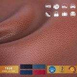 100% [بو] [بفك] جلد لأنّ أحذية وحقائب, مفكّرة تغطية [بو] مادّة اصطناعيّة جلد