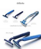Hochwertiges Wegwerfhotel-Rasiermesser