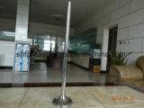 Pielstick PC2-5 (Pielstick PC2-6/Pielstick PC2-2L) Eingang und Exhuast Ventil