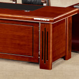 사무용 가구 테이블 현대 형식 책상 두목 매니저 책상