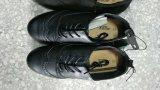 De Schoenen van het Leer van vrouwen Pu, de Schoenen van Pu, de Schoenen van het Leer, Dame Shoes, 8000pairs, USD1/Pairs