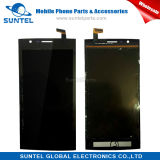 Handy Accessories Factory in China Display LCD für FPC-C050t1256bao