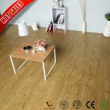 Feuille de luxe Flooring 4,5 mm Philippines prix bon marché