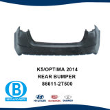 KIA Optima 2014 Pára-choques dianteiro do pára-choques traseiro 86611-2t500