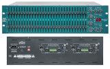 Fcs966 verdoppeln die 30 Bit-Grafik-Entzerrer