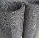 Het Vierkante Netwerk van de Draad van het Roestvrij staal heet-Saled