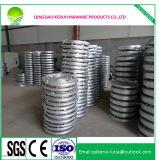 L'usinage CNC professionnel personnalisé de pièces en aluminium moulé sous pression