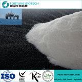 Na-Natrium-LV Hochspg-Erdöl-Zusätze des Vermögens-CMC
