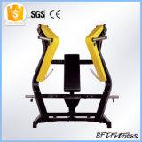 Marteau commerciale salle de gym de musculation presse pectorale étroit