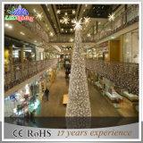 710m Licht van de Kerstboom van de Vakantie Morden van HOOFD van Fabrikanten het Reuze