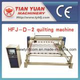 Máquina de moldura computadorizada Hfj-29 Series para colchão