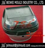Qualitäts-Plastikmotorrad-Gepäck-Kasten-Form