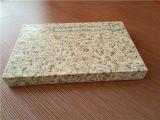 SteinLook Honeycomb Sandwich Panels für Wall Decoration