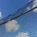 Гольф OEM практикует сетчатую сеть спортов рынка Австралии