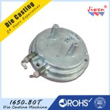 OEM Electronic Equipment Aluminun Die Casting Parts