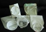Polypropylen Flüssiges Filterbeutel für die Wasseraufbereitung