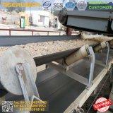Nastro trasportatore Freddo-Resistente di alta qualità