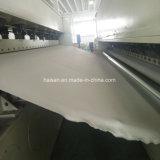 500gsm Construction pratique géotextile non tissé de polyester