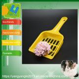 China Tofu Gatos con menos de polvo y duro macizo