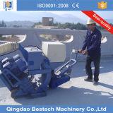 Apparatuur van de Ontploffing van de bouw de Machines Ontsproten