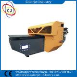 A2 для продажи цифровых Flex для струйной печати футболка печатной машины