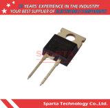 Hfa15tb60pbf to-220AC 2-Pin Schaltungs-Gleichrichterdiode