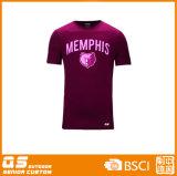 Men's Sports exécutant dry fit T-Shirt