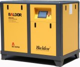 Rotary Oil Lubricated Screw Air Compressor (BD-60PM)