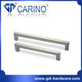 Ручка мебели сплава цинка (GDC2147)