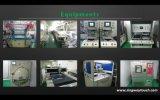 10.4 인치 전기 용량 접촉 스크린 또는 접촉 위원회