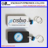 Vagabond de vente chaud Keychain (EP-K573011) d'unité centrale de promotion