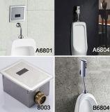 El sensor automático de la Cisterna de urinario (FDS-A6804)
