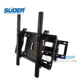 Настенное крепление для телевизора Suoer 26-52 плоских ТВ настенный кронштейн