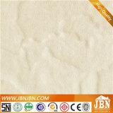 薄い色デザインHotsaleの無作法な陶磁器の床タイル(3A090)