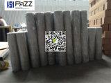 Rete metallica di alluminio di rivestimento degli ss (fabbrica)