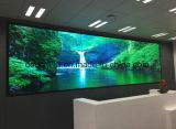 43-дюймовый 6X3 LCD видео стены в выставочный зал