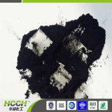 Pigmento Preto carbono Ma100 Tipo de contador