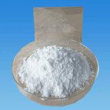 Ingredientes alimentares em pó de trealose como material de produtos de panificação