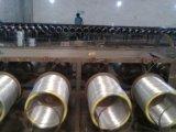 Bwg 22は鉄の結合ワイヤー8kgs/Rollエクスポートサウジアラビアに電流を通した