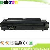 Cartucho de toner genuino de la venta directa de la fábrica para Samsung Mlt-D1053s compatible/alta calidad