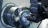 Motor ABB Bomba Centrífuga higiénica