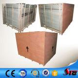 CE de gran formato neumático automático de estaciones de doble Camiseta térmica de sublimación de la máquina de prensa