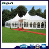 방수 직물 PVC 입히는 방수포 차일 방수포 (1000dx1000d 12X12 630g)