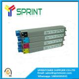 Remanufacture Toner Cartridge für Intec Cp2020