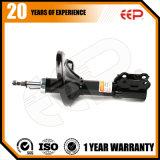 Stoßdämpfer für Hyundai Elantra GF-Xd18 54661-2D100