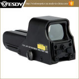 PRO Green et Red DOT Sight Fit Any 20mm Rail