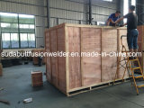1000mm Workshop Fitting Welding Machine/Multi Angle Welding Machine