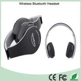 Handsfree senza fili Sport Stereo Headset Bluetooth Earphone per Running (BT-688)