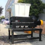 Máquina de acero de la desfibradora/máquina de la trituradora del metal