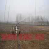Шланг вьюрка Kx75-300 брызгая оросительную систему